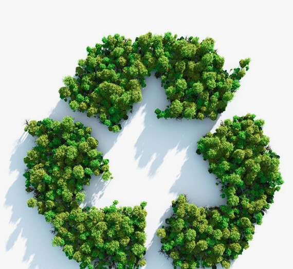 Dagu produce motori elettrici rispettando l'ambiente